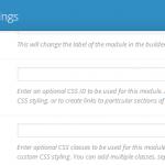 Change WordPress Permalinks For Better Search Engine Ranking