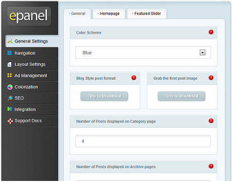 elegant-themes-epanel-review
