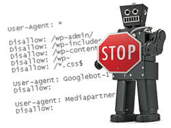 robots-txt-file-for-wordpress