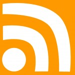 How To Insert Ads or Custom Text in RSS Feeds in WordPress