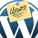 Update To WordPress 2.9 Now!