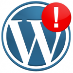 open_basedir restriction in effect Error in WordPress | Problem and Solution