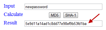 wordpress-password-md5-hash